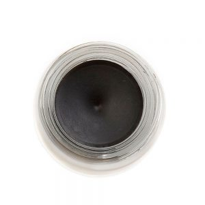 brow powder black beauty