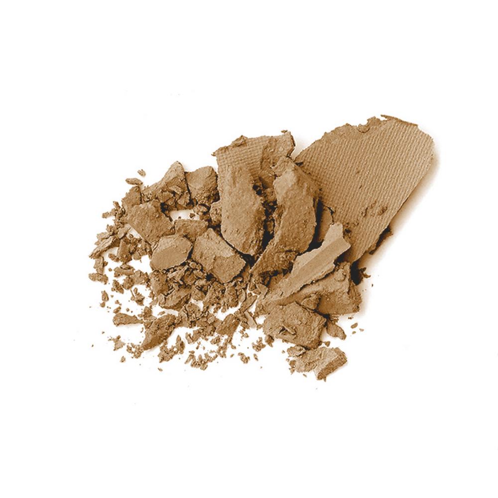 brow powder swatch 3