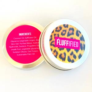 Fluffifed